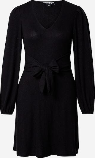 Dorothy Perkins Jurk in de kleur Zwart, Productweergave
