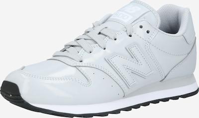 new balance Sneaker in hellgrau, Produktansicht