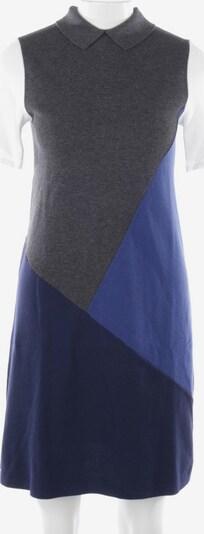 LACOSTE Kleid in XXS in grau / mischfarben, Produktansicht