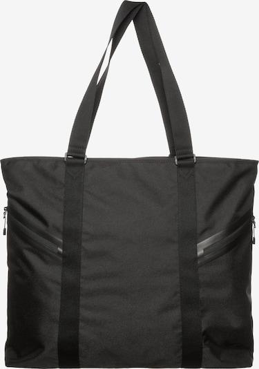NIKE Sporttas 'Azeda Tote 2.0' in de kleur Zwart, Productweergave