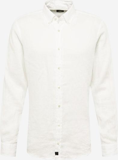 STRELLSON Риза 'Core' в бяло, Преглед на продукта
