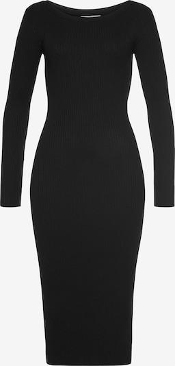 TAMARIS Dress in Black, Item view