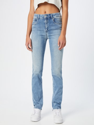 Jeans 'FLORIE' di REPLAY in blu