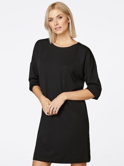 LeGer by Lena Gercke Kleid 'Xenia dress' in schwarz, Modelansicht