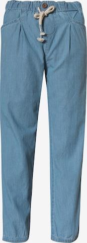 BASEFIELD Jeans in Blau