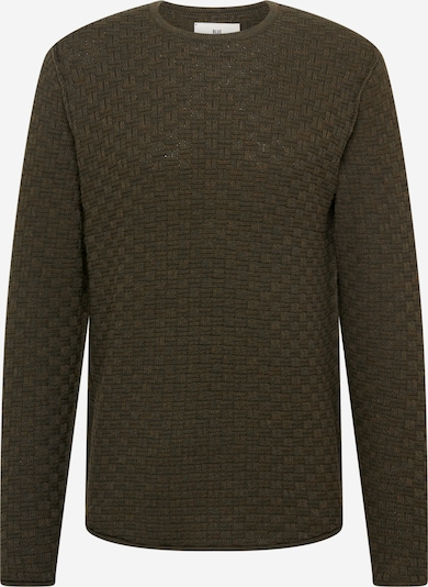Only & Sons Sweater in Dark green, Item view