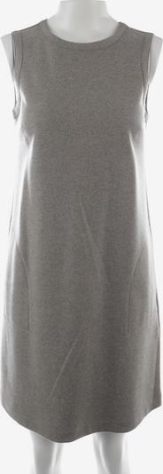 Brunello Cucinelli Strickkleid in S in beige / hellgrün, Produktansicht