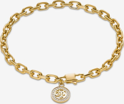 Guido Maria Kretschmer Jewellery Armband in gold, Produktansicht