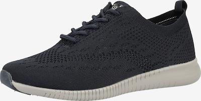 a.soyi Sneaker in schwarz, Produktansicht