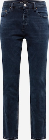 The Kooples Jeans i blå