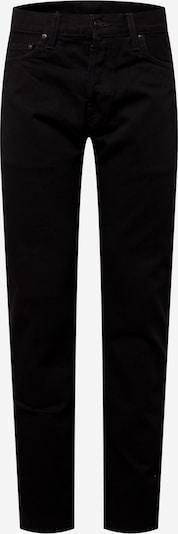 Carhartt WIP Džinsi 'Klondike', krāsa - melns džinsa, Preces skats