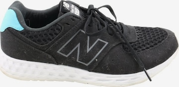 new balance Sneakers & Trainers in 41,5 in Black