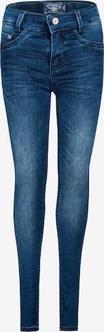 BLUE EFFECT Jeans in Blue
