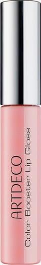 ARTDECO Lipgloss 'Color Booster' in neonpink, Produktansicht