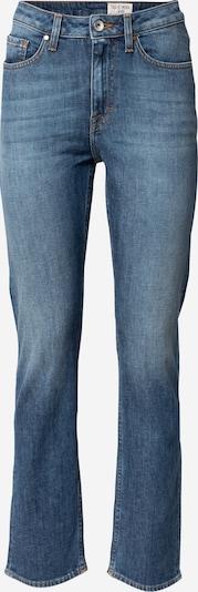 Tiger of Sweden Jeans 'MEG' i blue denim, Produktvisning