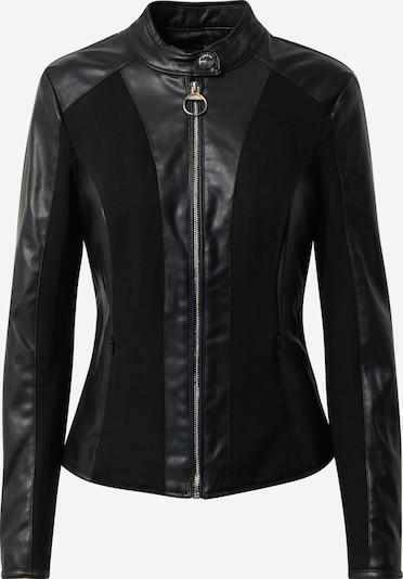 GUESS Jacke 'CLOTILDE' in schwarz, Produktansicht