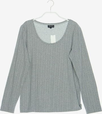 ESCADA SPORT Top & Shirt in L in Grey
