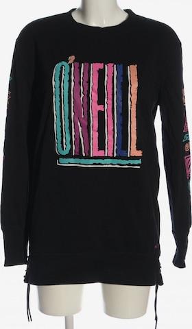 O'NEILL Sweatshirt & Zip-Up Hoodie in XS in Black