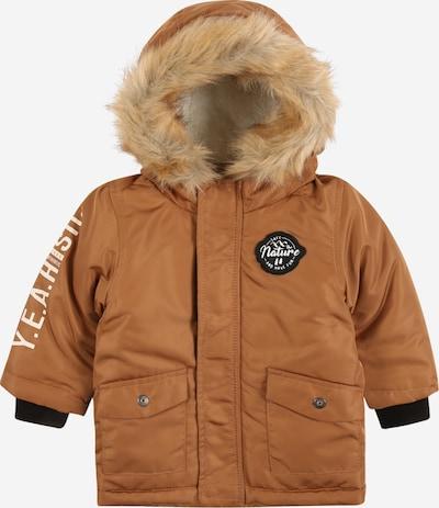 STACCATO Zimní bunda - hnědá, Produkt