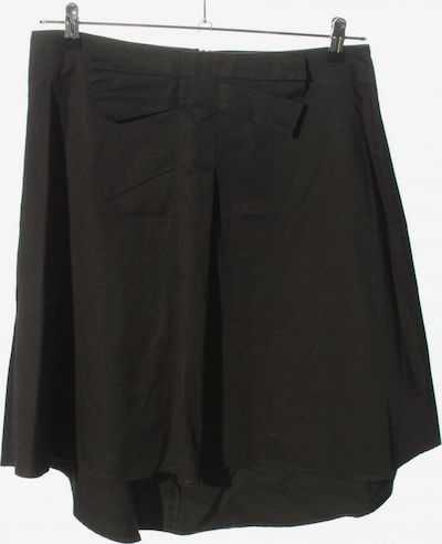 Rick Cardona by heine Glockenrock in XL in schwarz, Produktansicht