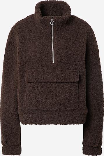 LeGer by Lena Gercke Sweatshirt 'Pace' in Dark brown, Item view