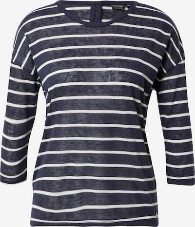 Eight2Nine Тениска в синьо / бяло, Преглед на продукта