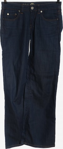 Made in Italy Jeans in 27-28 in Blue