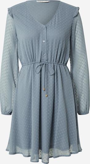 ONLY Kleid 'ORCHID' in blau, Produktansicht