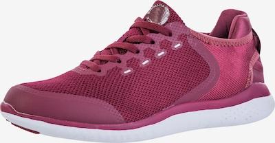 ENDURANCE Sneaker 'WEBBET LITE SHOE' in pink, Produktansicht
