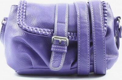 Biaggini Minitasche in One Size in blau, Produktansicht