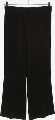 (The Mercer) NY Pants in M in Black