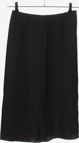 Arket Skirt in S in Black