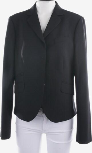 HUGO BOSS Blazer in L in schwarz, Produktansicht