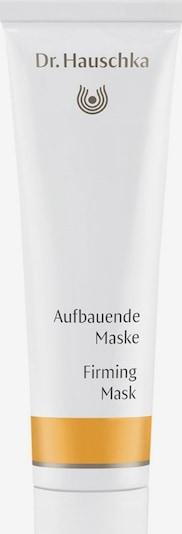 Dr. Hauschka Mask in Cream, Item view