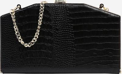 Ted Baker Tasche 'Unae' in schwarz, Produktansicht