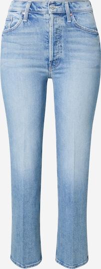 MOTHER Džínsy - modrá denim, Produkt