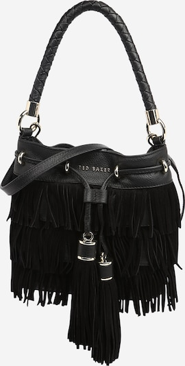 Ted Baker Tasche 'Paralee' in schwarz, Produktansicht