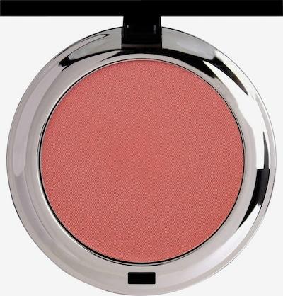 Bellápierre Cosmetics Rouge 'Compact Mineral' in, Produktansicht
