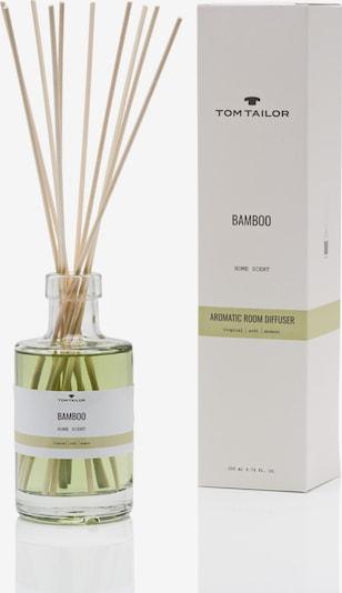 TOM TAILOR Raumduft ' Bamboo ' in grün, Produktansicht