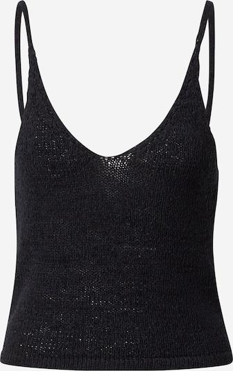 Cotton On Body Slaapshirt in de kleur Zwart, Productweergave