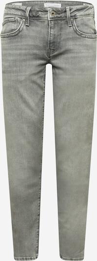 Pepe Jeans Jeans 'HATCH' in de kleur Grey denim, Productweergave