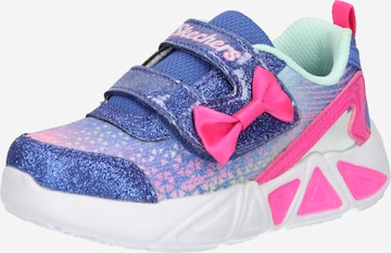 SKECHERS Trainers in Pink