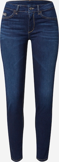 LIU JO JEANS Vaquero en azul denim, Vista del producto