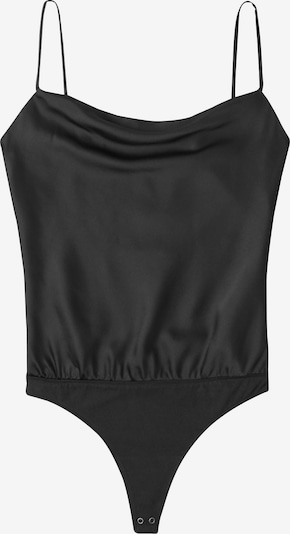 Abercrombie & Fitch Bodi 'Cami' must, Tootevaade