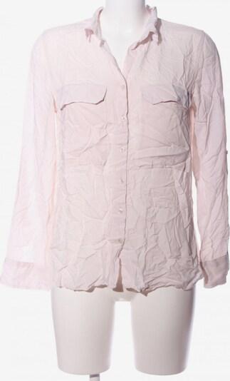 Emily Van Den Bergh Hemd-Bluse in XL in pink, Produktansicht