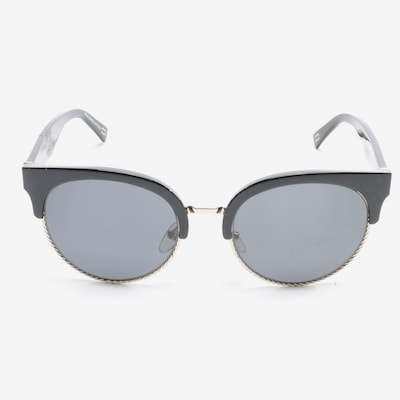 Marc Jacobs Sonnenbrille in One Size in schwarz, Produktansicht