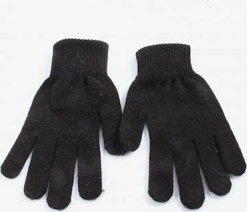 H&M Gloves in XS-XL in Black