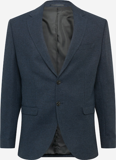 JACK & JONES Sakko in blau / navy, Produktansicht
