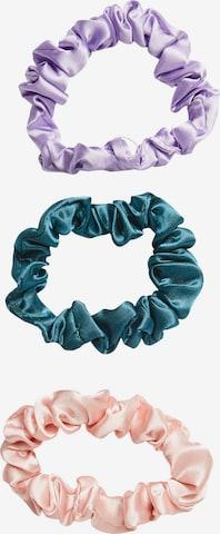 VERO MODA Biżuteria do włosów 'Lea' w kolorze mieszane kolory