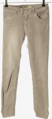 Mavi Jeans in 25-26 in Grey
